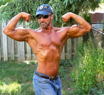 bodybuilding diets  for cutting
